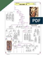 bib02.pdf