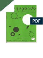 MUSIJUGANDO V.pdf
