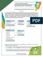 PlanMejoramientoProgramacionBD.pdf