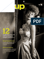 LinkUp-Addis-August-2018-Edition.pdf