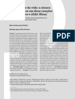 2316-901X-rieb-60-00171.pdf