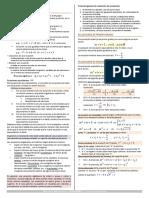 qrc_ecuaciones
