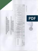 cuadro de vacantes.pdf