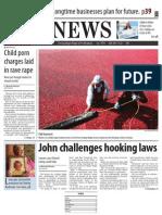 Oct. 1, Maple Ridge-Pitt Meadows News
