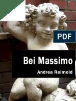 Be i Massimo