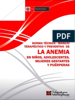 Norma de Tto de Anemia.pdf