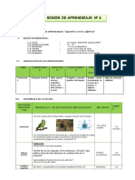 sesinadjetivos-140903115246-phpapp02.pdf
