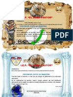 diplomaslistas-150514111107-lva1-app6892