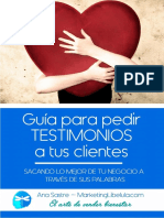 marketing-libélula-guía-para-pedir-testimonios-a-tus-clientes.pdf