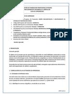 Guía 1 Producción Textual
