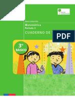201310241219200.cuaderno_de_trabajo_3basico_periodo3_matematica.pdf
