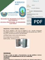 CALOR Y TERMODINÁMICA PROB 47.pptx