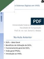 SD_aula19_2014_1.pptx