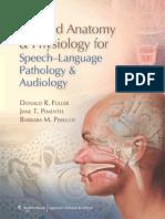 Applied Anatomy & Physiology for Speech-Language Pathology & Audiology (Fuller, Pimentel & Peregoy).pdf