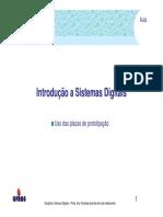 aula12 Intro Sistemas Digitais.pdf