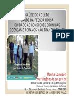 Microsoft PowerPoint - AULA APOIADORES AB MARILIA LOUVISON Final.ppt [Modo de Compatibilidade]