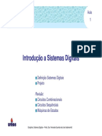 intro Sistemas Digitais.pdf