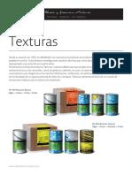 Recetas Texturas Albert y Ferran Adria.pdf