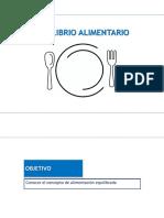 Equilibrio_alimentario_Parte1.pdf