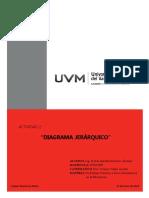 ACT#2 NIMA.pdf