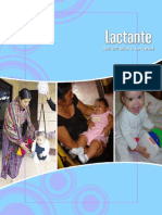 Prevención y manejo de enfermedades prevalentes de la infancia.pdf