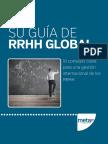 Su-guia-global-de-RRHH-Meta4.pdf