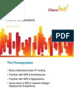 MPLS_Inter_AS.pdf
