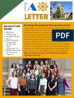 SOTA.semesterRecapNewsletter.spr18