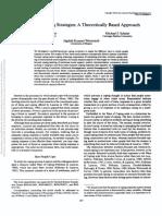 carver1989.pdf