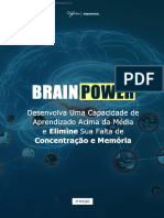 Brain_Power.pdf
