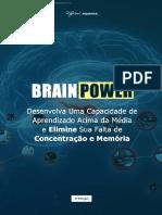 Brain_Power.pdf