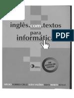 docslide_com_br_inglescomtextos-para-informatica.pdf