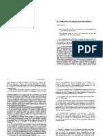 kupdf.net_el-concepto-de-dialectica-en-lukacs.pdf