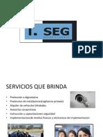 I-seg Diapositivas Expocicion