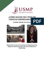 Manualde tesis.pdf