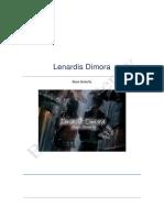 Lenardis Dimora