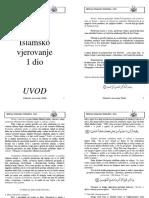 Akida.pdf
