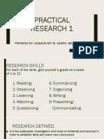 PPT 1- INTRODUCTION.pdf