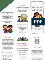 2017backtoschoolbrochures