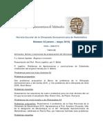 numero54.pdf