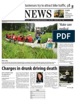 Sept. 29, Maple Ridge-Pitt Meadows News