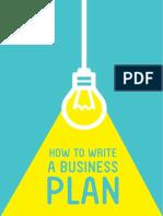 PrestaShop-Ecommerce-Business-Plan.pdf