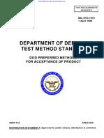 MIL-STD-1916.pdf