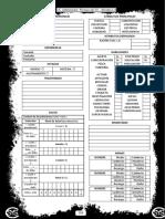 Ficha_C-System_Modelo2.pdf