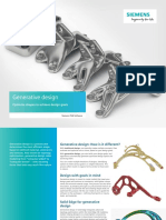 Siemens-PLM-Generative-Design-ebook-mi-63757_tcm27-31974.pdf