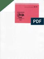 bateria-de-luria-tarjetas-para-las-pruebas-m-n.pdf