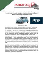 20170509-4.pdf