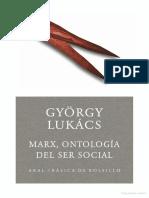 kupdf.net_lukacs-georg-marx-ontologia-del-ser-social.pdf