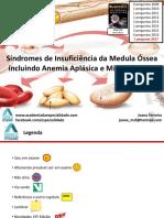 Mielodisplasias.pdf