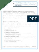 GMATPrep Readme PDF Final